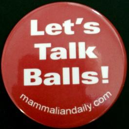 Let's Talk Balls (1)