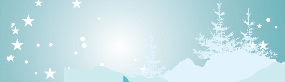 Winter-Solstice-1024x1024